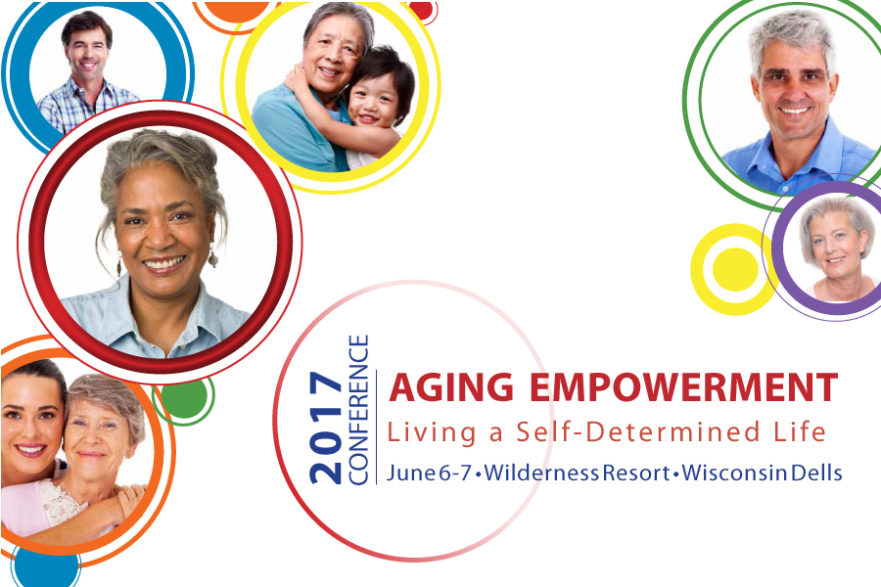 Aging and Employment Conference 2017